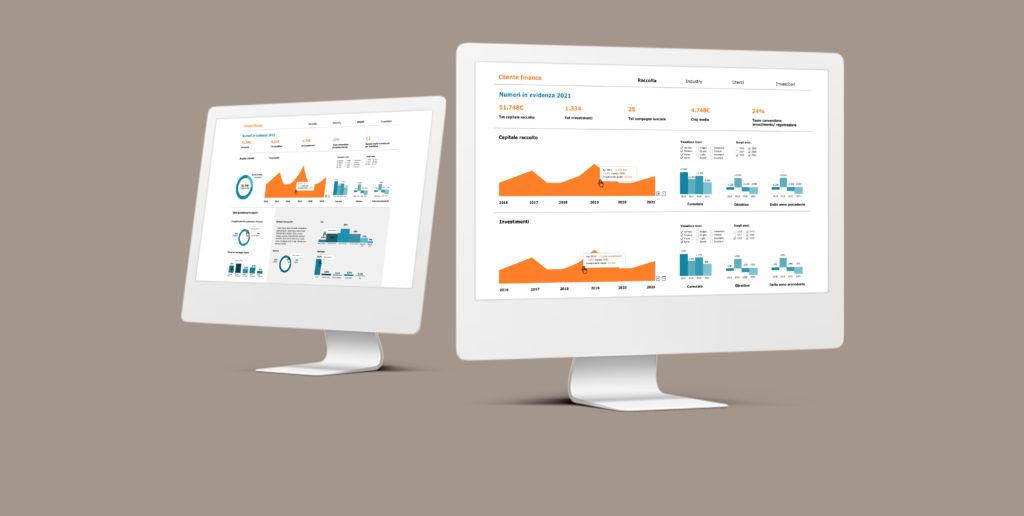 Data Hub Finance