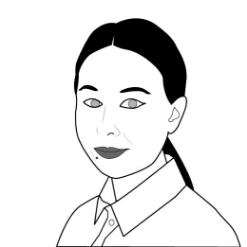 Daria Zaikova