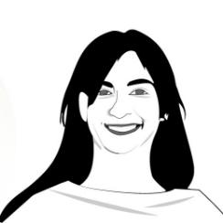 Eva Sacchi