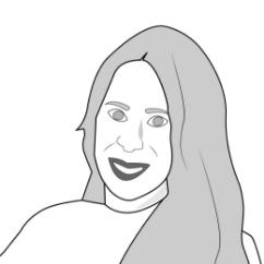 Francesca Pantano