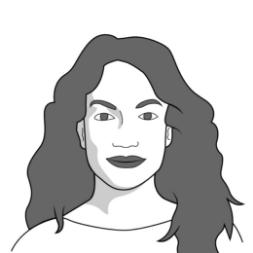 Sofia Francescutto