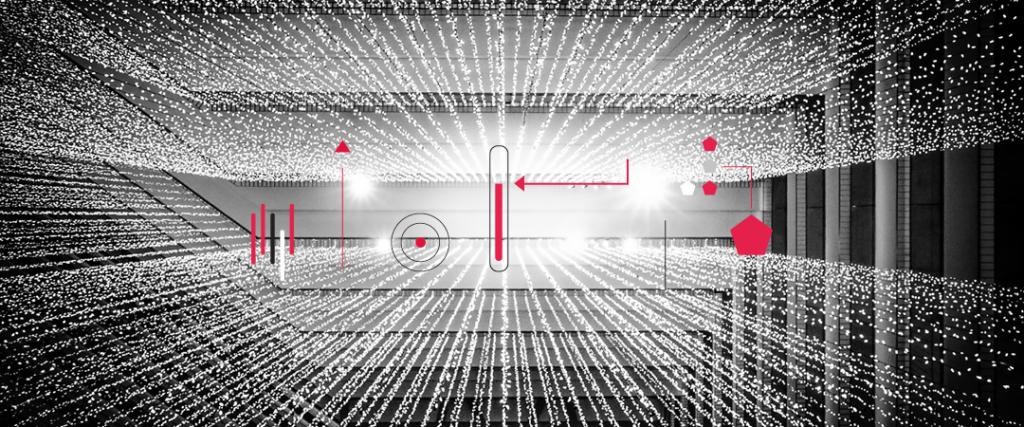 Big data: cosa sono e perché sono un'opportunità per le aziende
