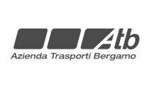 Logo ATB