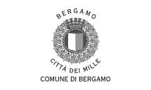 Logo Comune BG