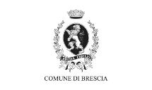Logo Comune BS