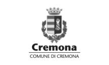 Logo Comune Cremona