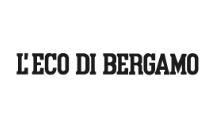 Logo Eco di Bg