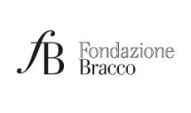 Logo Fondazione Bracco