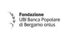 Logo Fondazione UBi