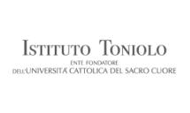 Logo Istituto Toniolo