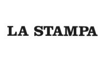 Logo LaStampa
