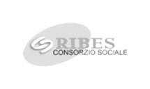 Logo Ribes