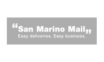 Logo SanMarinoMail