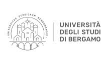 Logo UniBG