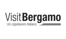 Logo VisitBergamo