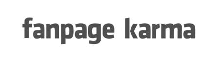 Logo-fanpage-karma