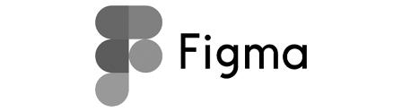 Logo-figma