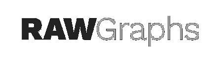 Logo-rawgraphs