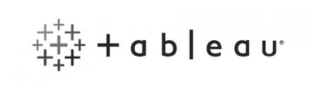 Logo-tableau