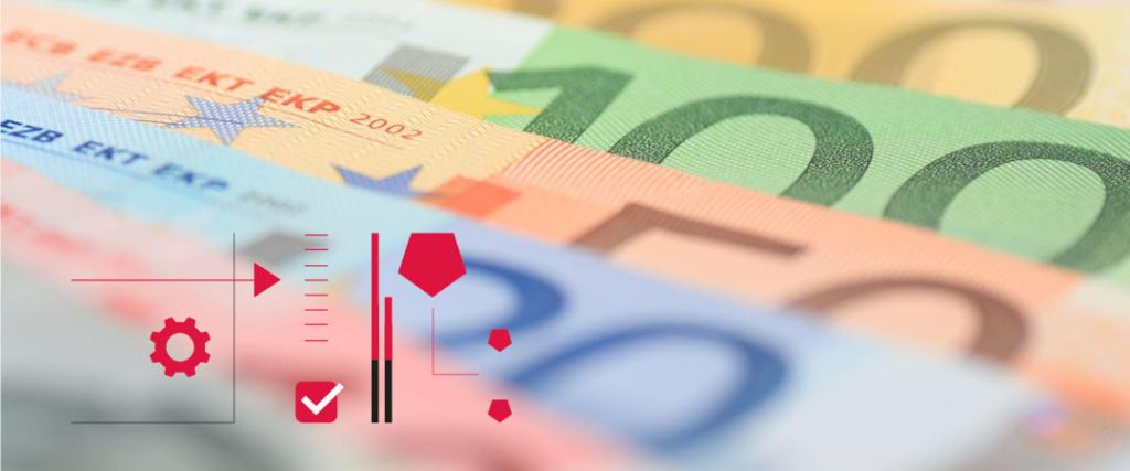 Reddito pro capite in Italia 2015: la classifica dei comuni italiani