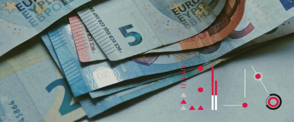Reddito pro capite in Italia 2019: si ferma la crescita