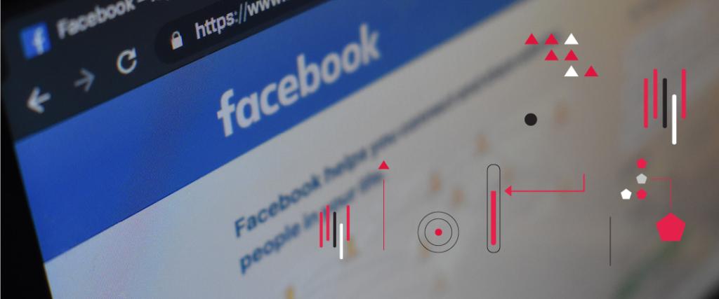 Social media e Pubbliche Amministrazioni: la classifica dei capoluoghi d'Italia
