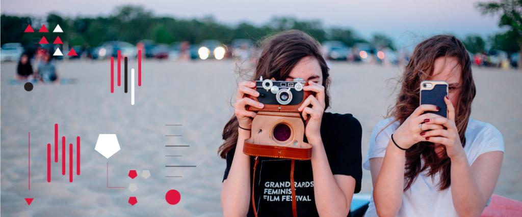Vacanze italiane su Instagram: ecco le mete più fotografate dell'estate